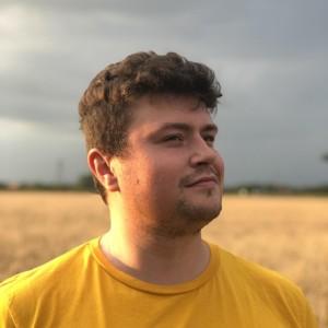 Maciej Trojanowicz
