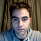 Dave_Lens