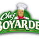 chefboyardee100