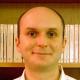 Sébastien Villemot's avatar