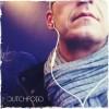 Dutchfoto's Photo