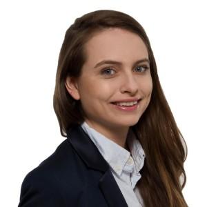 Natalie Severt