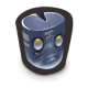 Ermads's avatar
