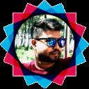 MM Aurangajeb
