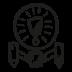 Guylaine Prat's avatar