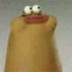 Bender B.R.