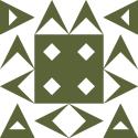 Immagine avatar per Gg