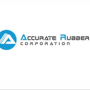 Avatar of accuraterubber