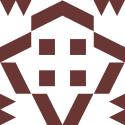 Immagine avatar per thomas