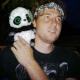 Blushot's avatar