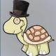 Abstand's avatar