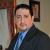 Avatar of Nino Chavez