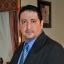 Nino Chavez