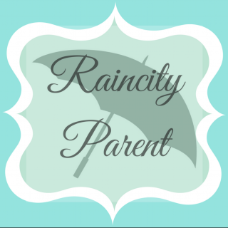Raincity Parent