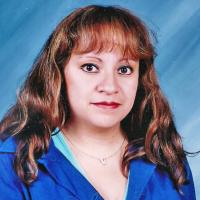 avatar for Mishel Martínez