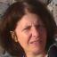 Alba Coppola