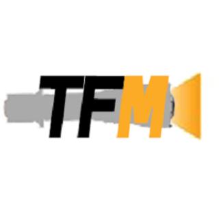 Tactical Flashlight Mag