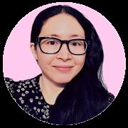 Jess Chua