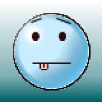 avatar de Adrien Bayles