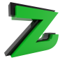 Zoson