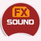 soundpicture