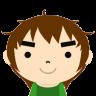 Fontawesomeのアイコンを等幅にして見栄えをよくする方法 Pisukecode Web開発まとめ