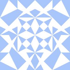 Ranko Jordanov avatar image