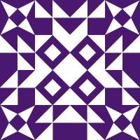 378b255fa89e2db9ed2502b25328dff0