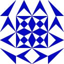 KaySwank310's gravatar image