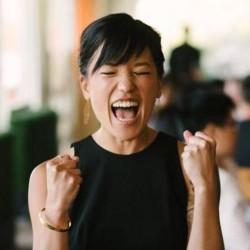 Avatar of Jennifer Wong