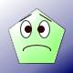 Illustration du profil de ambrosia