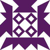 gravatar for omkarmasurekar56