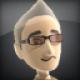 Dean Langford avatar image