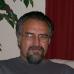 Avatar for William R. Ablan