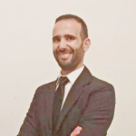 عبد الله الذهبي
