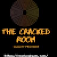 crackedroom7