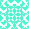 3794425769e3f1f9d03d36b6c00d5fd4?s=100&d=identicon