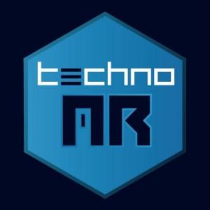 Technoar