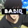 Badiq_