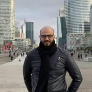 صورة مصطفى حسين