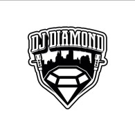 DJ Diamond