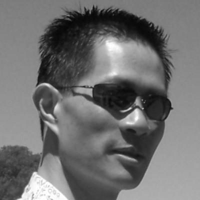 Theodore.Wong