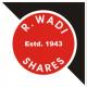 Stock Broker in Surat