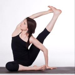 Balance2Feet (participant)