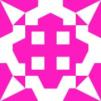 sofa_93 avatar