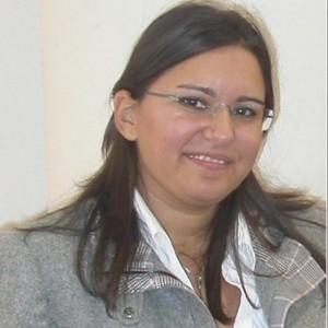 Valentina Ambrosio