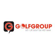 golfgroupcomvn