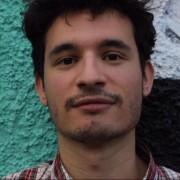 Noel Castro