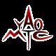 Yao Mitachi's avatar