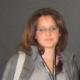 Laura Garcia Liebana's avatar